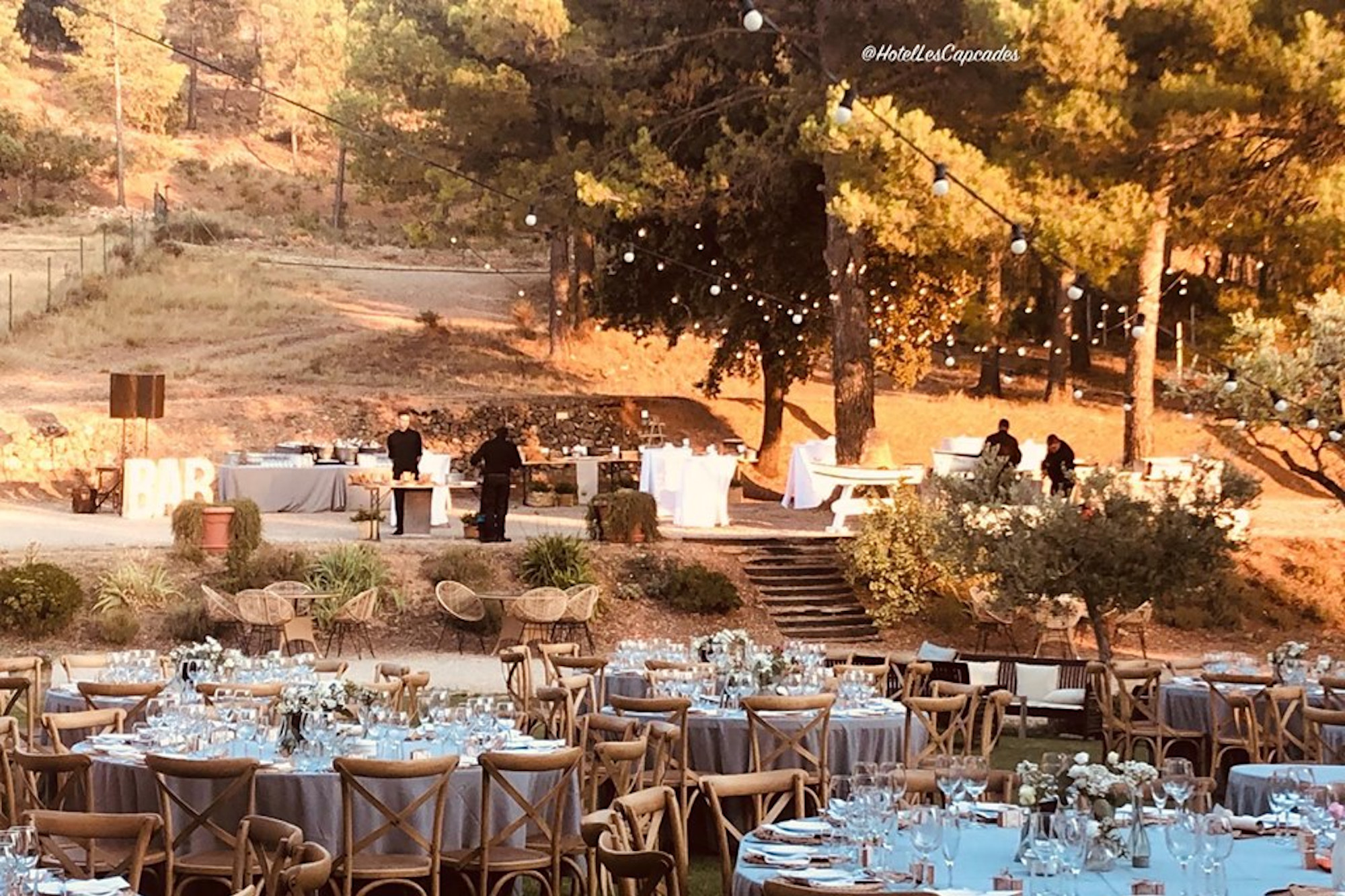Bodas, restaurante, sitting, mesas, weddings, wedding inspiration, wedding style, ceremonia, wedding planner, novias, parejas